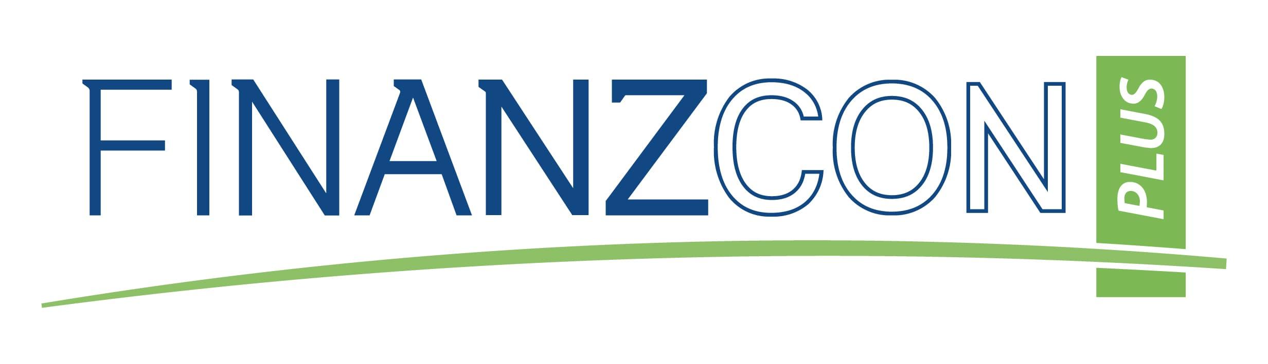 Versicherungen | Finanzplanung | Kapitalanlage | FinanzCon Plus GmbH