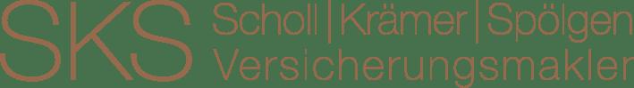 SKS Versicherungsmakler Köln
